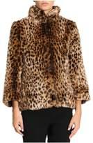 MICHAEL Michael Kors Coat Coat Women