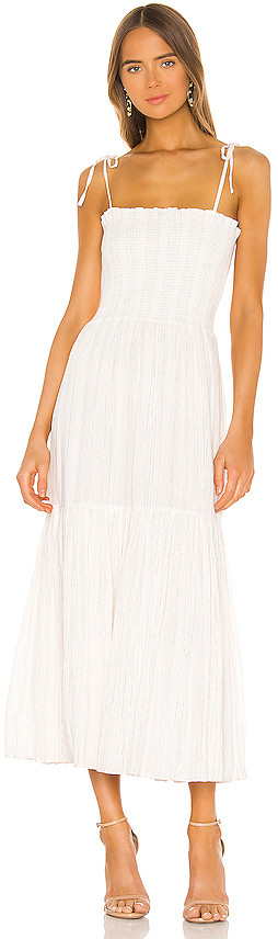 Joie Jailene Dress