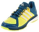 adidas Men's Energy Boost Tennis Shoe
