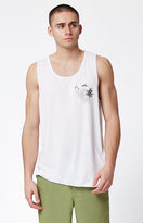 Hurley Time To Chill Tank Top