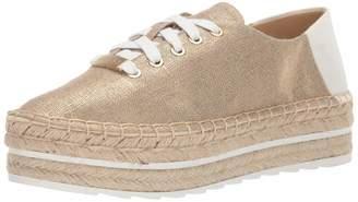 GUESS Women's VENUSA Shoe
