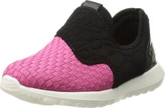 Bernie Mev. Unisex-Kid's Runner Speed K Sneaker