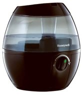 Honeywell HUL520B Mistmate Cool Mist Humidifier, Black