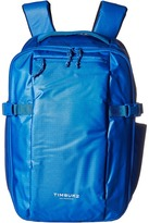 Timbuk2 Blink Pack Backpack Bags
