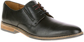 Hush Puppies Men's Style Oxford PL