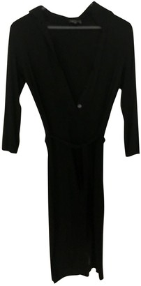 agnès b. Black Dress for Women