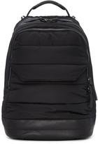 Mackage Black Bodhi Backpack