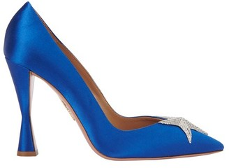 Aquazzura Proust pumps