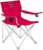 Bed Bath & Beyond Texas Tech University Elite Folding Chair