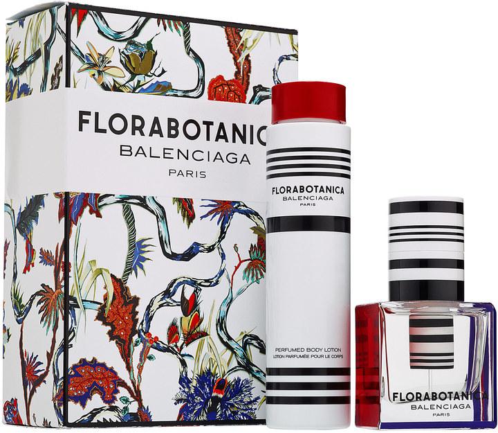 Balenciaga Florabotanica Gift Set