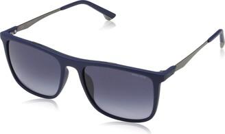 Police Men's VIBE 1 Sunglasses
