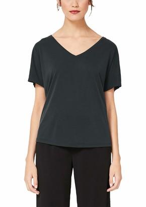 S'Oliver BLACK LABEL Women's 11.908.32.7652 T-Shirt