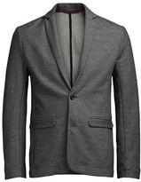 Jack And Jones Premium Harry Slim-Fit Sweat Blazer
