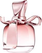 Nina Ricci Mademoiselle Ricci Eau De Parfum Spray - 30ml/1oz
