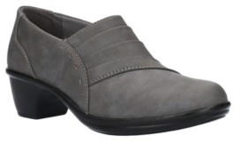 Easy Street Shoes Louisa Comfort Shooties Women's Shoes