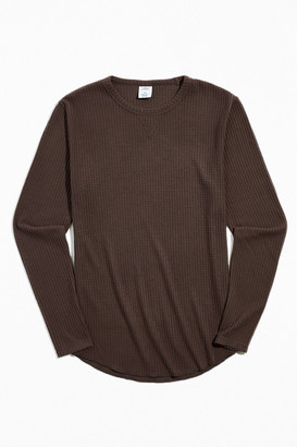 Standard Cloth Joseph Thermal Tee