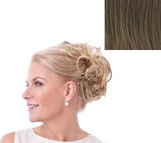 Toni Brattin Twin Clip Soft Curl Hair Piece