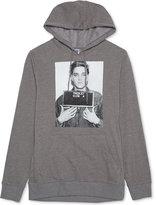 JEM Men's Elvis Graphic-Print Sweatshirt