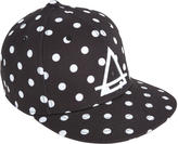 Little Eleven Paris Spotted cap