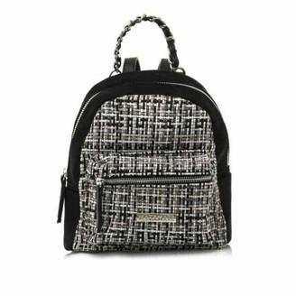 Maria Mare Mariamare MEGAN Womens Backpack Handbag