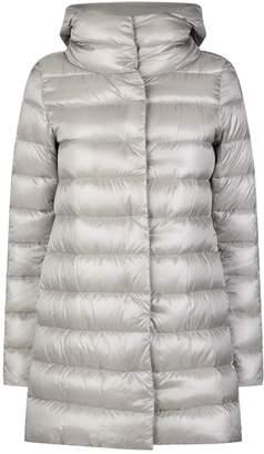 Herno Lightweight Down Coat