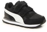 Puma Vista V Sneaker - Kids'