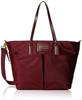 Marc by Marc Jacobs Preppy Legend Elizababy Hand Bag