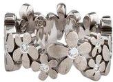 Ring Weissenstein Diamond Daisy