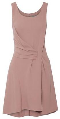 Maiyet Short dress