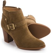 Franco Sarto Dorinda Ankle Boots - Leather (For Women)