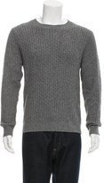 Gant Crew Neck Sweater w/ Tags