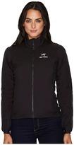Arc'teryx Atom LT Jacket Women's Jacket