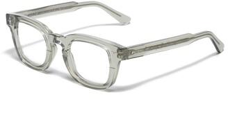 AHLEM Champ De Mars Optic Thymelight Glasses