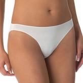 Gilligan & O Women's 3-Pack Ultimate Modal Bikinis - Gilligan & O'Malley