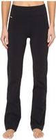 Lole Livy Straight Pants Women's Casual Pants