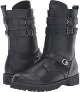 Amiana 15-A5422 Girl's Shoes