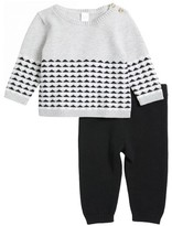 Nordstrom Infant Boy's Sweater & Pants