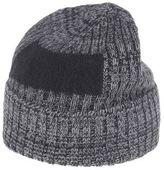 Oamc Hat