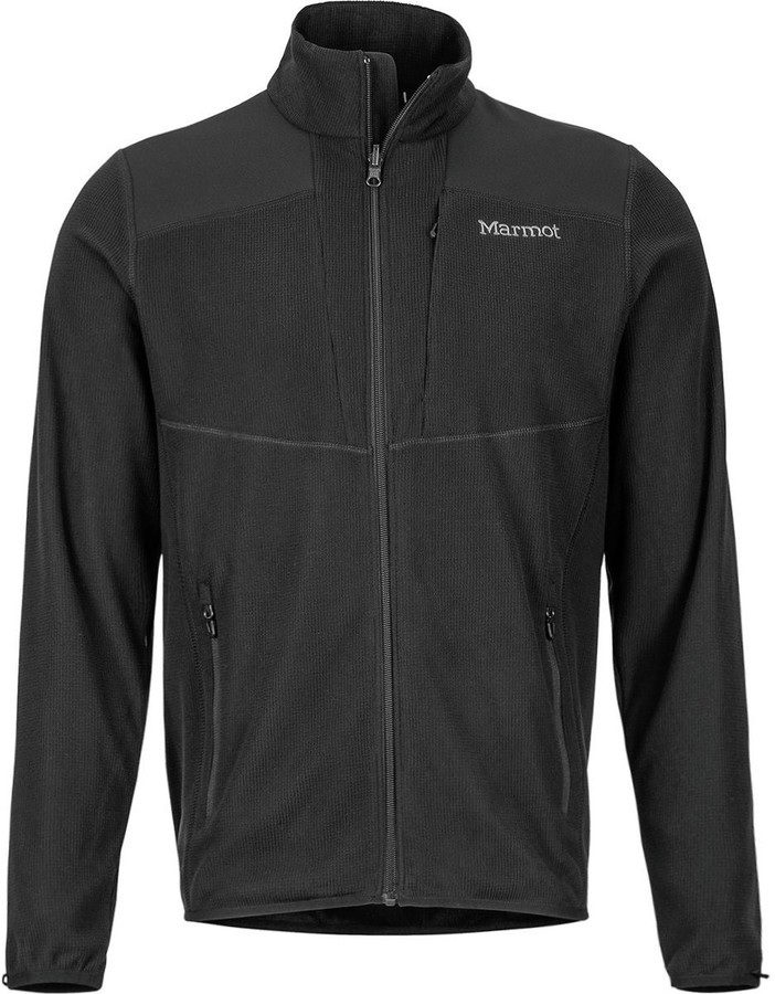 ea09976b3 Reactor Fleece Jacket - Men's