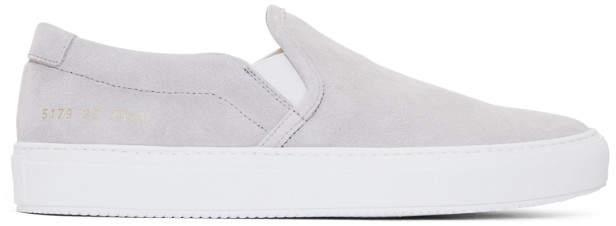 b0088595c3ec Common Projects Gray Men's Sneakers | over 50 Common Projects Gray Men's  Sneakers | ShopStyle