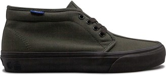 Vans Chukka 66 LX sneakers