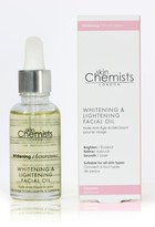 Skin Chemists Whitening & Lightening Nourishing Facial Oil