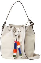 French Connection Ace Small Bucket Bag