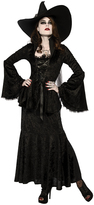 Rubie's Costume Co Black Witch Hat - Adult