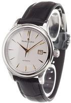 Maurice Lacroix 'Les Classiques Date' analog watch