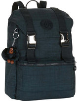 Kipling Experience S backpack