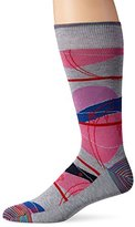 Robert Graham Men's Hammamet Dress Sock
