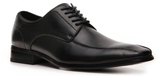 Perry Ellis Stanley Oxford