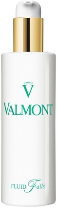 Valmont Fluid Falls