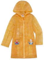 Disney Girls Frozen Raincoat-Preschool